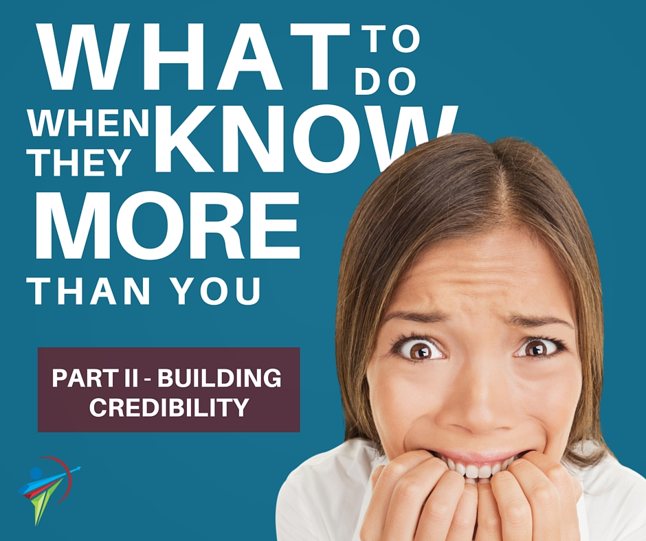 10 ways to determine credibility on Determining what sort of sources to use, and the level of credibility and reliability  of those  how might this text support one of the arguments found in a historical.