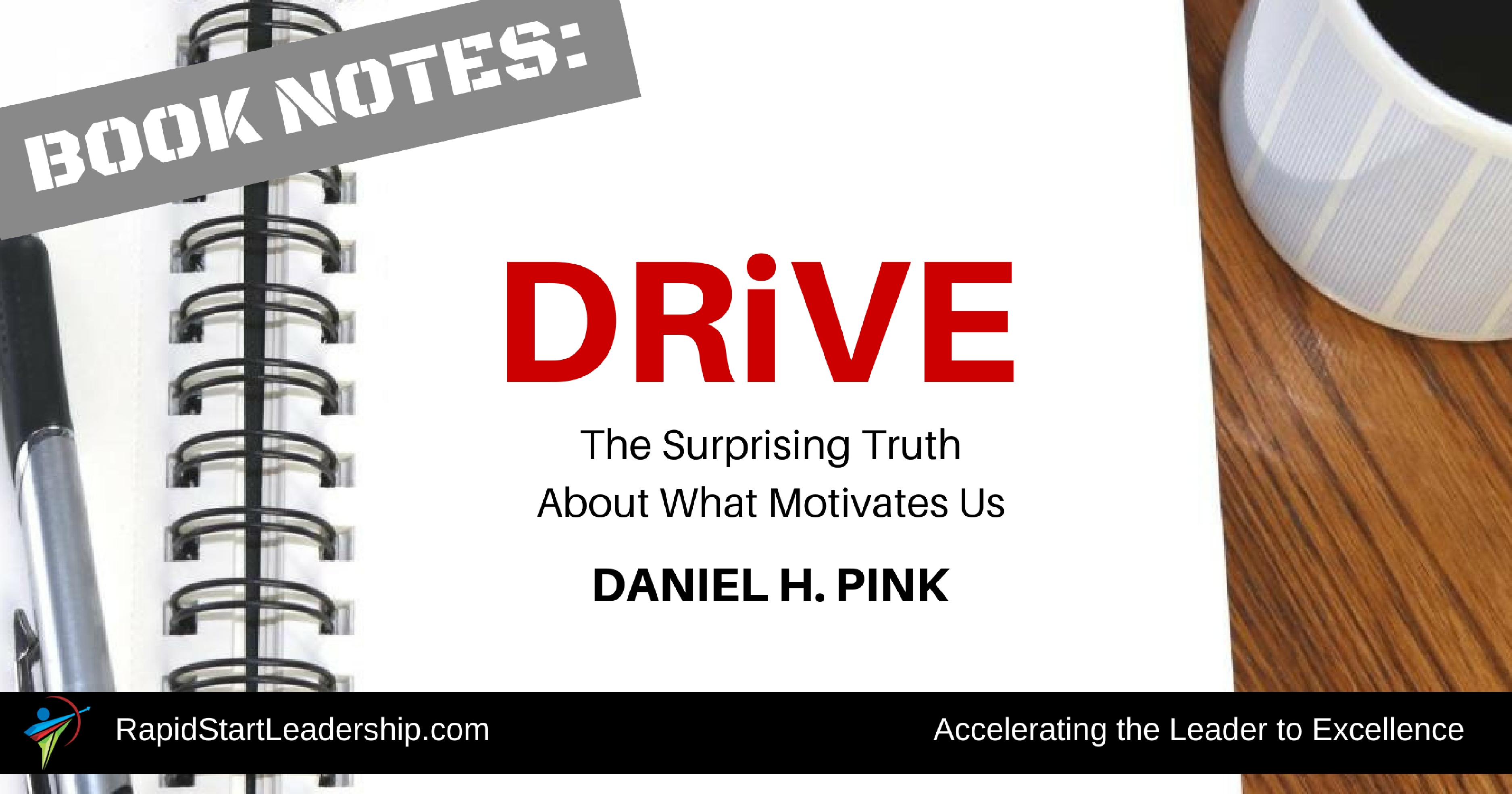 drive by daniel pink Announcing the good parts tour driven by autonation drive pink $5 from every 'the good parts tour' ticket purchased for autonation sponsored shows.