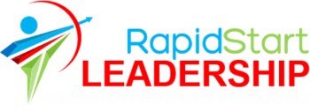 RapidStart Leadership
