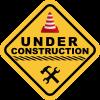 under-construction-2408059_1920